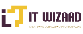 logo it-wizard